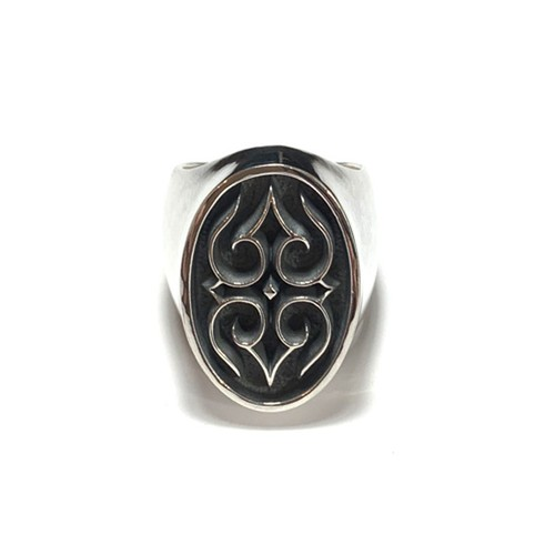 CONSIGLIERE/コンシリエーレ Japanese native ring
