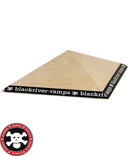 """+BlackRiverRamps+ """"Wall Hip"""""""