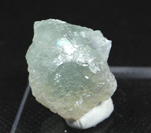 フローライト 蛍石 原石 16,7g  FL060 鉱物 天然石 パワーストーン