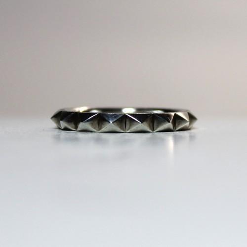 Studs Ring -Standard-