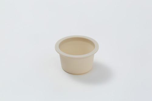 Pudding(プリン穴空型)