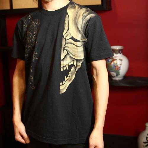 般若-Tシャツ-