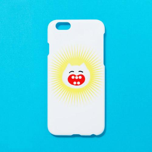 iPhone6,6s case / hikaruNEKO