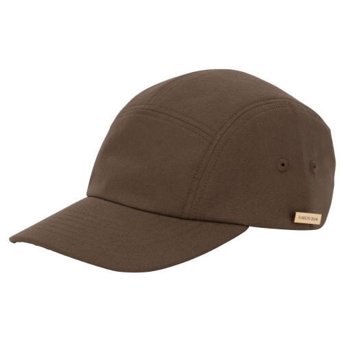 MB-20101 CORDURA JET CAP
