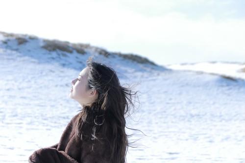 モデル撮影(東京都外、宿泊付き)