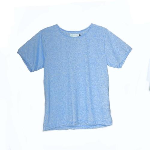 T shirt #mizuiro