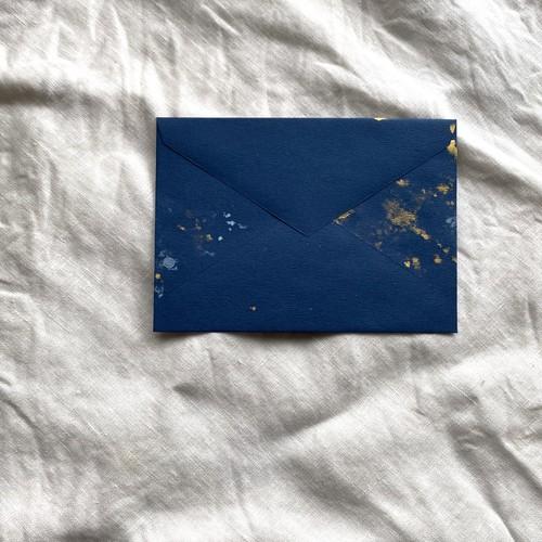 洋2封筒 29