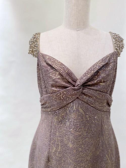 E-105 David Meister / Cocktail Dress