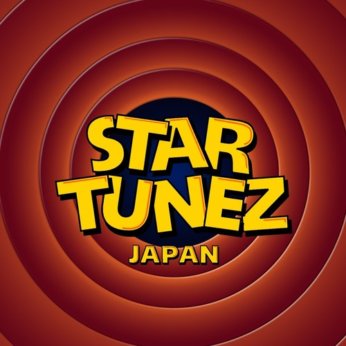 STAR TUNEZ MIX CD
