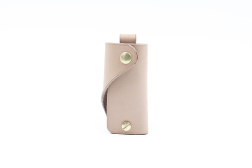 JUNCTION ORIGINAL KEY CASE 01