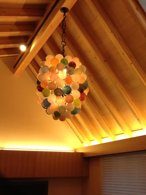 Balloons L