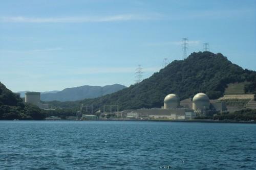 [コース05第5回] 福島第一原発事故の汚染水、海洋投棄迫る〜放射性物質を海に流してはいけない〜