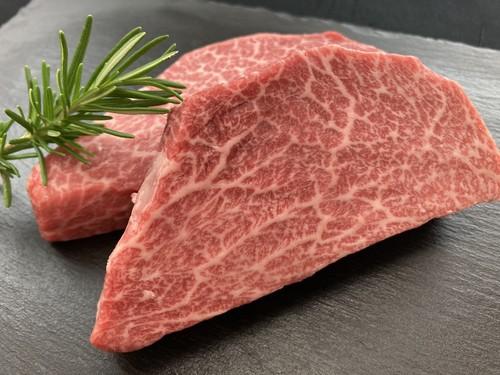 立山町の肉屋が厳選!富山牛A5ランク希少部位&牛ヒレ肉&サーロイン&厚切り牛タンセット