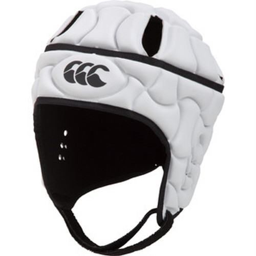 canterbury CLUB PLUS HEAD GEAR