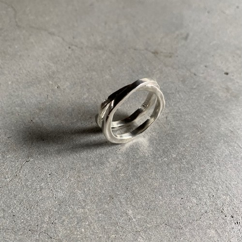 paso exclusive ring