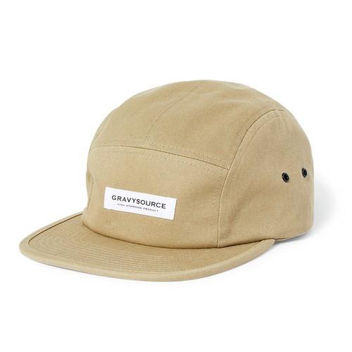 CAMP CAP / GS20-NCP01