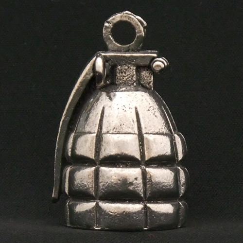 ガーディアンベル-Grenade- 手榴弾・グレネード