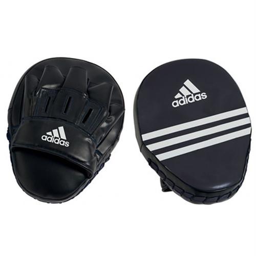 Adidas|パンチングミット
