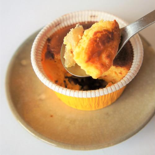 カマンベールチーズケーキ(小)4個SET