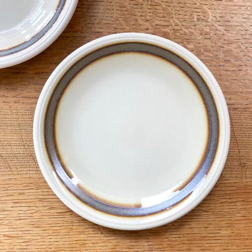 """Colditz Porzellen"" Vintage Dinner Plate Made in GDR 旧東ドイツ"