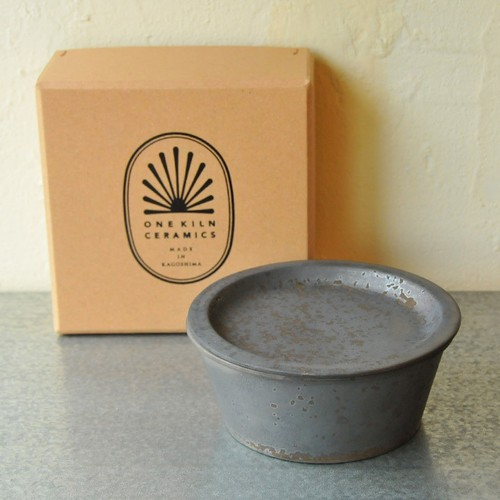 ONE KILN BOWL SET(M)