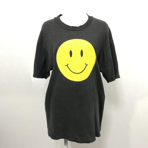 Smile Tee スマイルTシャツ¥4200→¥3000