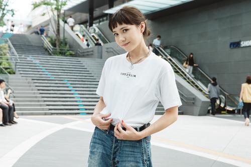 宮崎県Tシャツ
