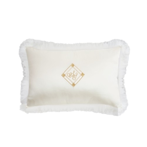 Cushion Midium
