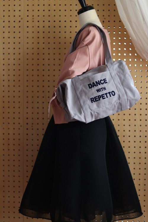 Repetto  Duffle bag Size M