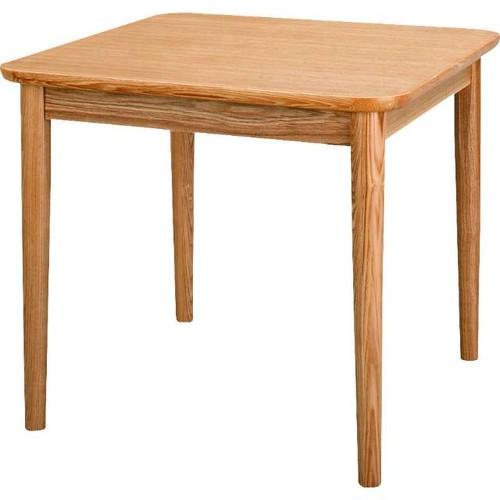 ダイニングテーブル AM-H17-145【送料無料】