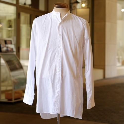 AUSTRALIAN ARMY DRESS SHIRT - 2