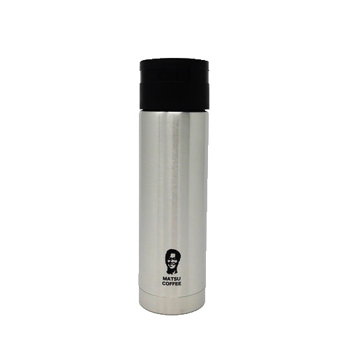 STAINLESS BOTTLE