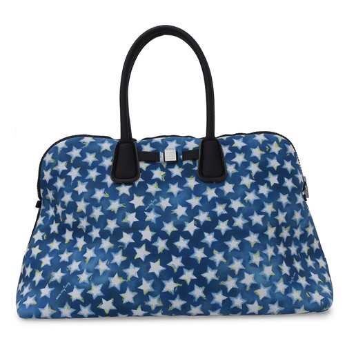 SAVE MY BAG(セーブマイバッグ) PRINCIPE STARS (スターズ) S27ST