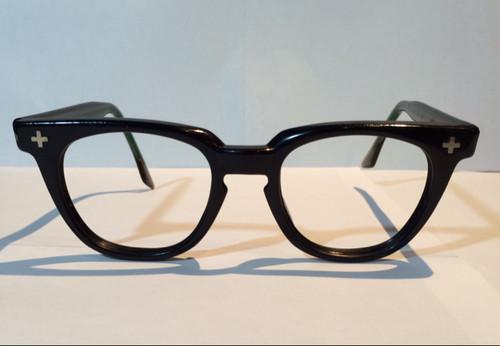 50's American Optical Glass