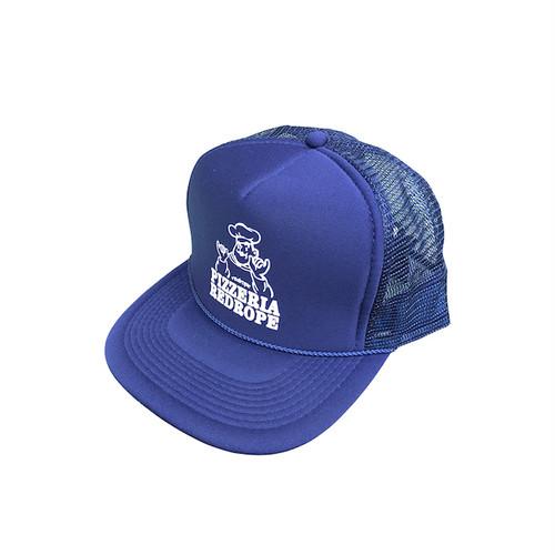 【SURF & SURF TRUCKER CAP】navy