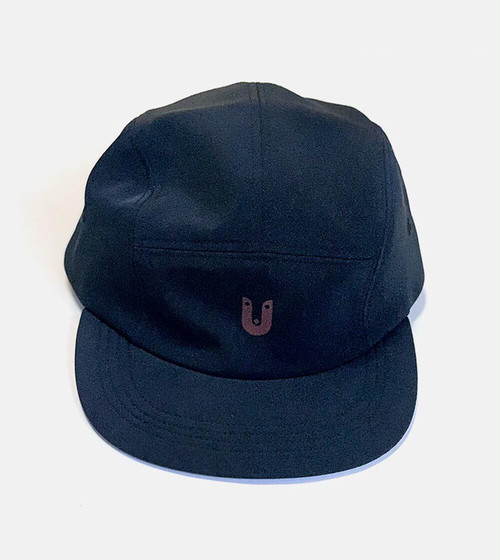 TANNUKI / Sato Synthetic Cap