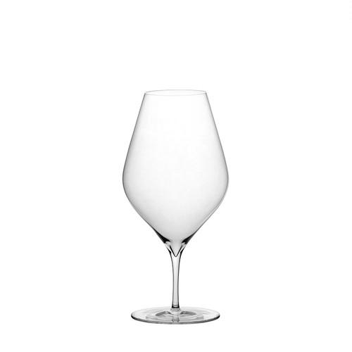 グラナダ 16ozワイン30%off