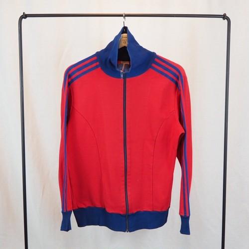 70's adidas Track Jacket