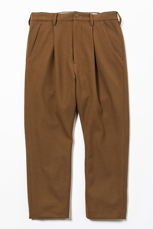 WL One tack Stretch Pant (WHITE LINE)