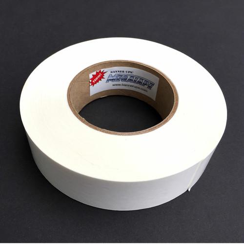 メガテープ 10本セット