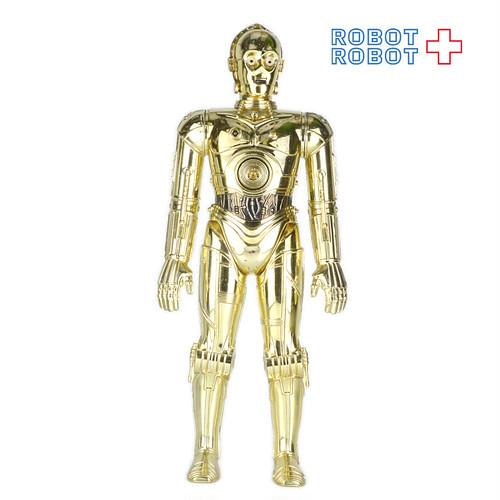スターウォーズ オールドケナー ラージフィギュア C-3PO