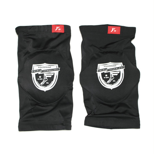 FP INSOLES LOW PRO KNEE PADS