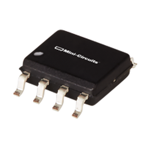 BP4C+, Mini-Circuits(ミニサーキット) |  MMIC Power Splitter (スプリッタ・コンバイナ), 810 - 960 MHz, 分配数: 4 Way-0°