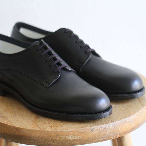 BEAUTIFUL SHOES 【 womens 】serviceman shoes