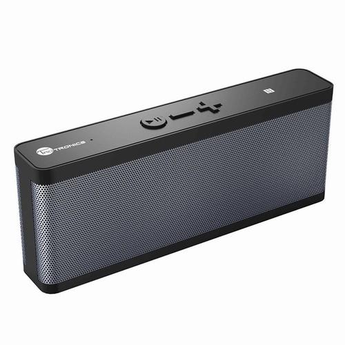 TaoTronics 防水Bluetooth 4.0 ワイヤレス  TT-SK09