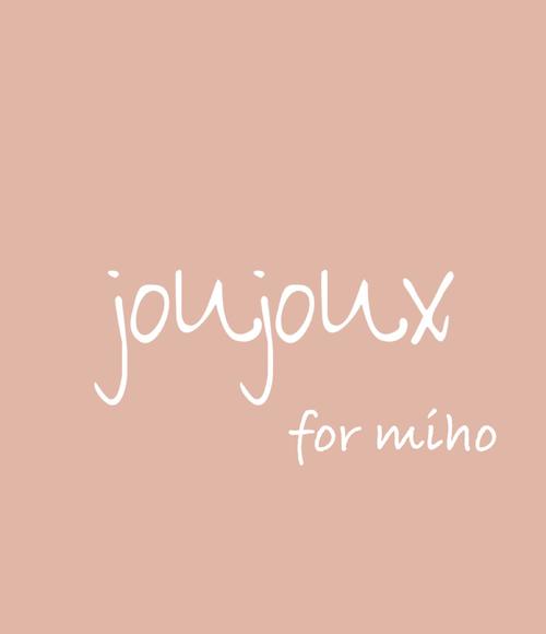 order品(miho様)