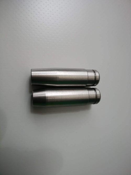 オリジナルバルブガイド スチール  単品販売