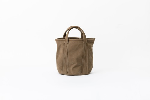 backet tote bag