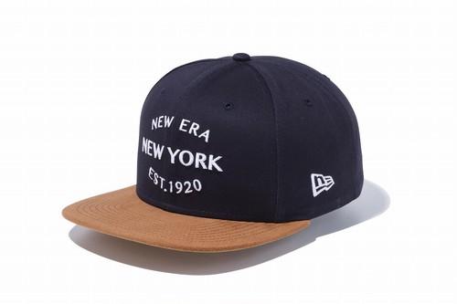 """NEW ERA """"9FIFTY CAP"""""""