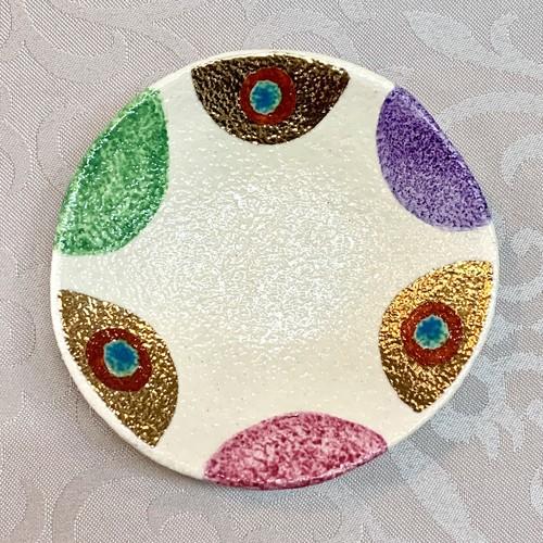 豆皿 (200319-03)